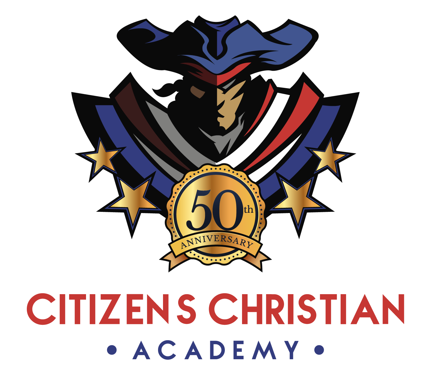 Citizens Christian Academy
